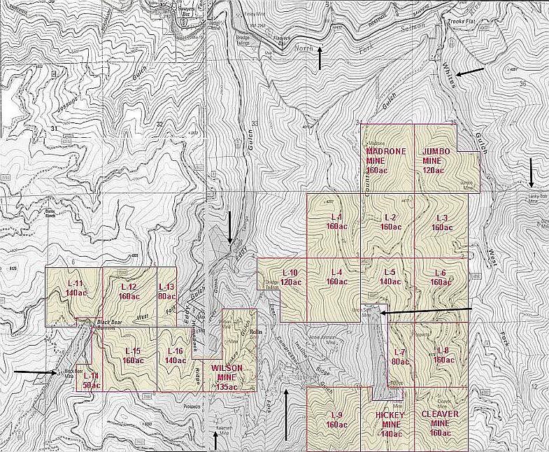 Claims For Sale Siskiyou County Html Autos Post